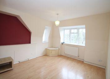 Thumbnail 2 bed flat to rent in Lushington Road, Catford