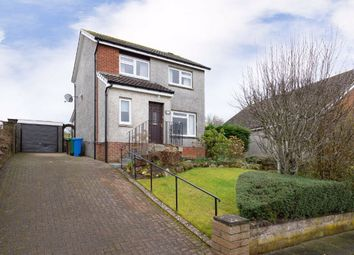3 bed detached house for sale in Windsor Gardens, St. Andrews KY16