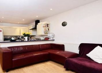 Thumbnail 4 bed terraced house to rent in Grange Road, London