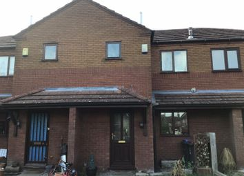 Thumbnail 2 bed terraced house for sale in Alma Fields, Malinslee, Telford