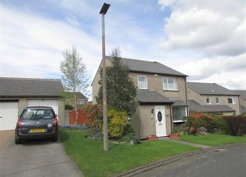 Thumbnail 3 bed property for sale in Heysham Park, Morecambe