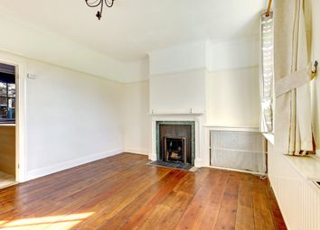 Thumbnail 3 bedroom terraced house to rent in Park Terrace, Newbury