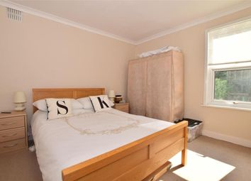 Thumbnail 2 bed end terrace house for sale in Tufton Road, Rainham, Gillingham, Kent
