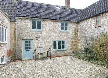 Thumbnail 3 bed cottage for sale in Whitecourt, Uley