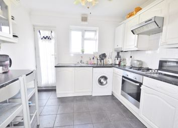 Thumbnail 4 bed flat for sale in Edensor Gardens, Chiswick