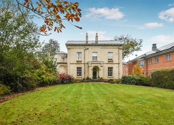 Thumbnail 2 bed flat for sale in Heworth Croft, Heworth Green, York