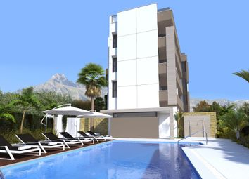 Thumbnail 3 bed apartment for sale in Puerto Banus, Marbella, Málaga, Andalusia, Spain