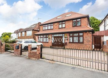 6 bed detached house for sale in Ashley Lane, London NW4