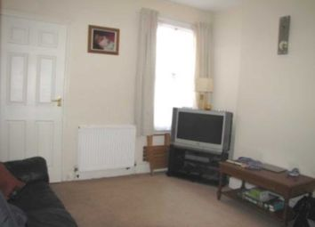 Thumbnail 2 bed property to rent in Shaftesbury Road, Reading