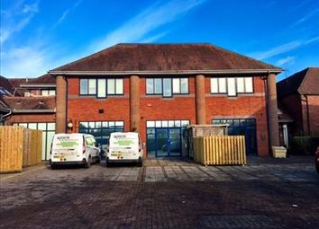 Thumbnail Office to let in Coombe House, Coombe Square, Thatcham