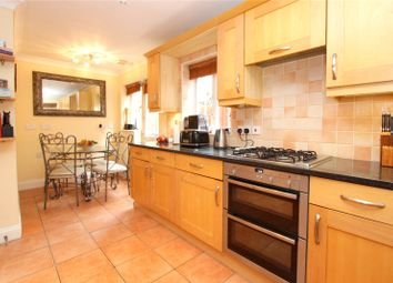 Thumbnail 5 bedroom detached house for sale in Armand Close, Watford