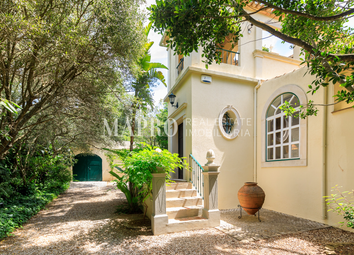 Thumbnail 3 bed villa for sale in Surrounding/Country, São Bras De Alportel, Portugal