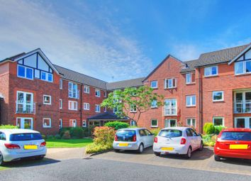 Thumbnail 1 bedroom flat for sale in Highbridge, Gosforth, Newcastle Upon Tyne