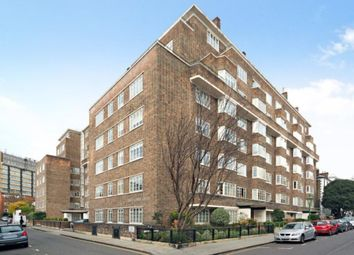 Thumbnail 4 bed property to rent in Cottesmore Court, Stanford Road, Kensington, London