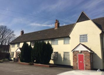 Thumbnail 1 bed flat to rent in Reeds Road, Liverpool, Merseyside