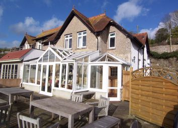 Thumbnail 4 bedroom semi-detached house for sale in Beer, Seaton, Devon