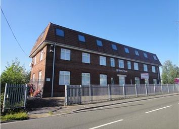 Thumbnail Office to let in Ground Floor, Liberty House, South Liberty Lane, Bedminster, Bristol