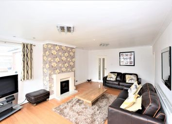 Thumbnail 3 bed detached bungalow to rent in Lamaleach Drive, Freckleton, Preston