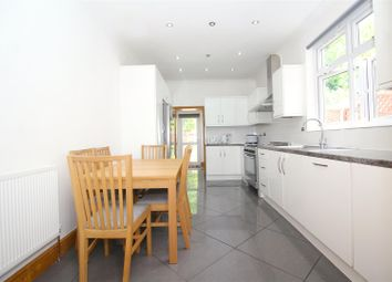 3 bed property for sale in Dongola Road, London N17