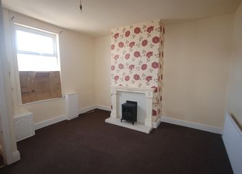 Thumbnail 2 bed end terrace house to rent in Lower Hollin Bank Street, Blackburn