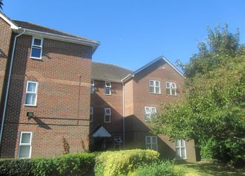 Thumbnail 1 bedroom flat for sale in Shirley Road, Shirley, Southampton