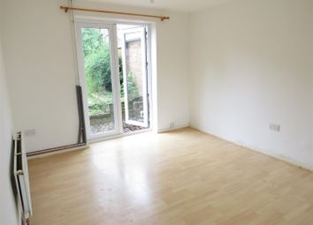Thumbnail 4 bed property to rent in Brereton Close, Norwich