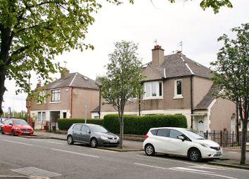 Thumbnail 2 bedroom flat for sale in 137 Mcdonald Road, Bellevue, Edinburgh