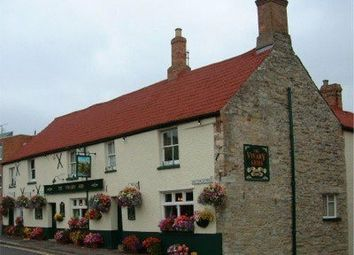 Thumbnail Pub/bar for sale in Taunton, Somerset