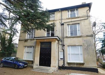 Thumbnail Studio to rent in The Grove, Isleworth