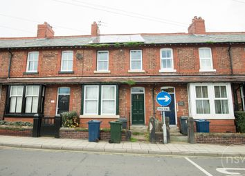Thumbnail 6 bed terraced house to rent in Derby Street West, Ormskirk