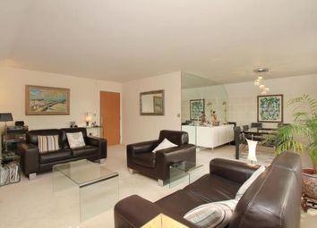 Thumbnail 3 bed flat for sale in Folkwood Grove, Sheffield