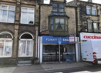 Thumbnail Retail premises to let in 13, Lowtown, Pudsey, Leeds