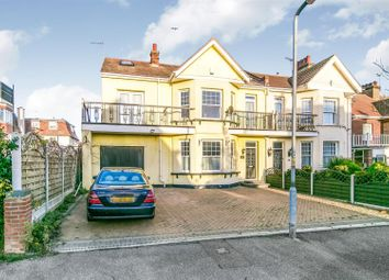 Thumbnail 7 bedroom semi-detached house for sale in St. Vincent Road, Clacton-On-Sea
