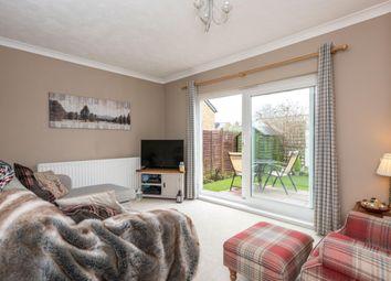 2 bed maisonette for sale in Sunbury Lane, Walton-On-Thames KT12