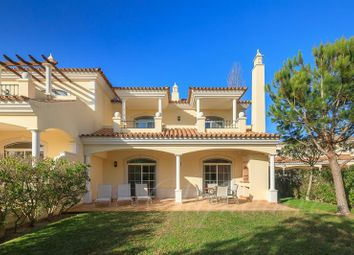 Thumbnail 2 bed town house for sale in Quinta Do Lago, Loule, Portugal