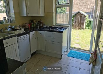 Thumbnail Room to rent in Malden Road, New Malden