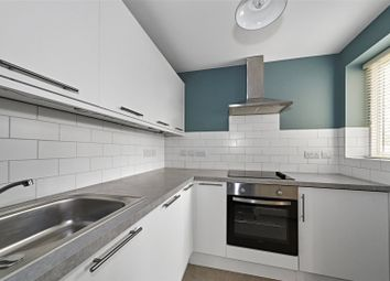 Thumbnail 1 bed flat to rent in Varsity Drive, Twickenham, Middlesex