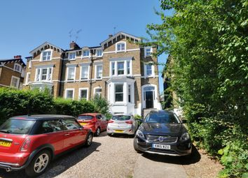 Thumbnail 2 bed flat to rent in Mattock Lane, Ealing