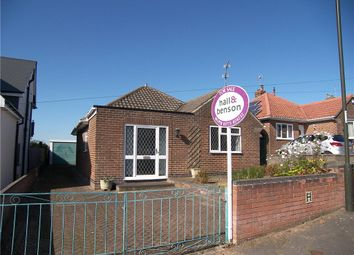 Thumbnail 2 bedroom detached bungalow for sale in Windmill Rise, Belper