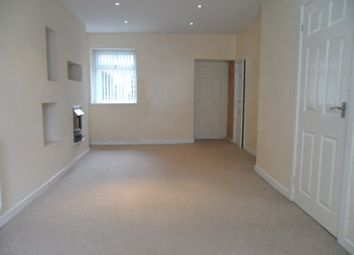 Thumbnail 2 bedroom terraced house for sale in Commercial Street, Ystalyfera, Swansea