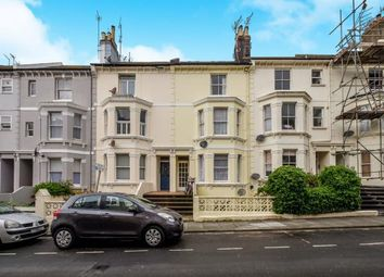 Thumbnail 1 bed flat for sale in Lansdowne Street, Hove, East Sussex