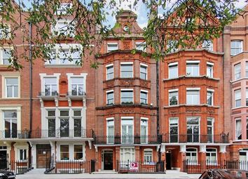 Thumbnail 3 bed property to rent in Hans Place, Knightsbridge