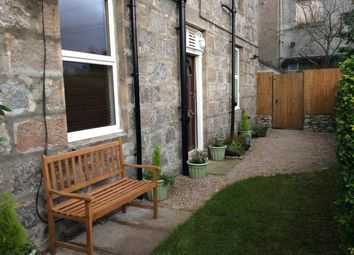 Thumbnail 1 bedroom flat to rent in 53 North Deeside Road, Bieldside, Aberdeen