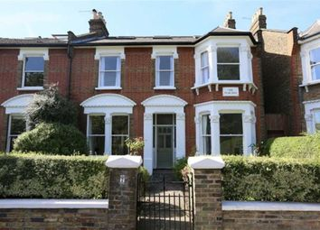 Thumbnail 6 bed property to rent in Dudley Road, London