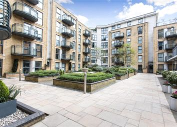 Thumbnail 1 bedroom flat for sale in Ebury Bridge Road, Chelsea, London