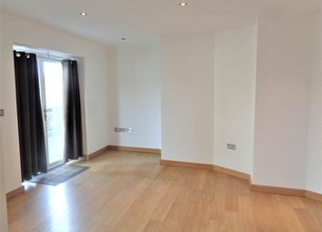 Thumbnail 2 bed flat to rent in Bradley House, St Stephens Avenue, Bristol