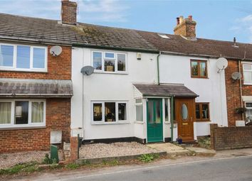 Thumbnail 3 bed cottage for sale in Greatfield, Royal Wootton Bassett, Wiltshire