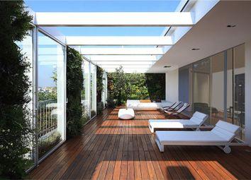 Thumbnail 1 bed apartment for sale in Lisboa, Lisboa, Portugal