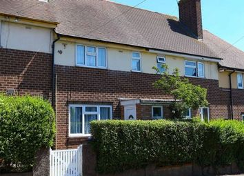 2 bed property to rent in Nursery Lane, Kingsthorpe, Northampton NN2