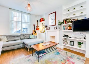1 bed maisonette for sale in Tunstall Road, London SW9